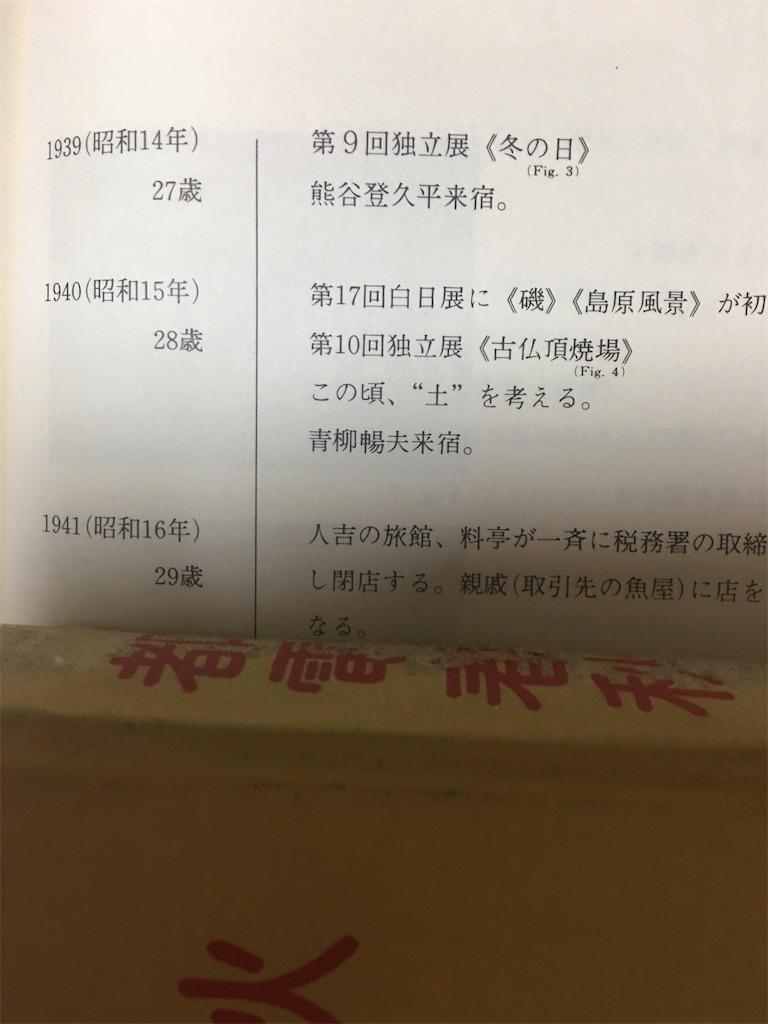 f:id:TokuheiKumagai:20200505231357j:image