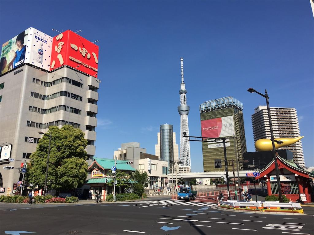 f:id:TokuheiKumagai:20200508215409j:image