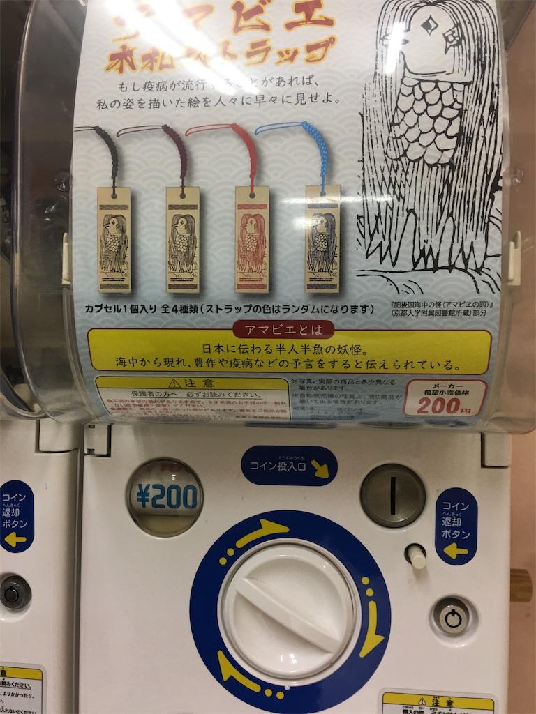 f:id:TokuheiKumagai:20200508215417j:image
