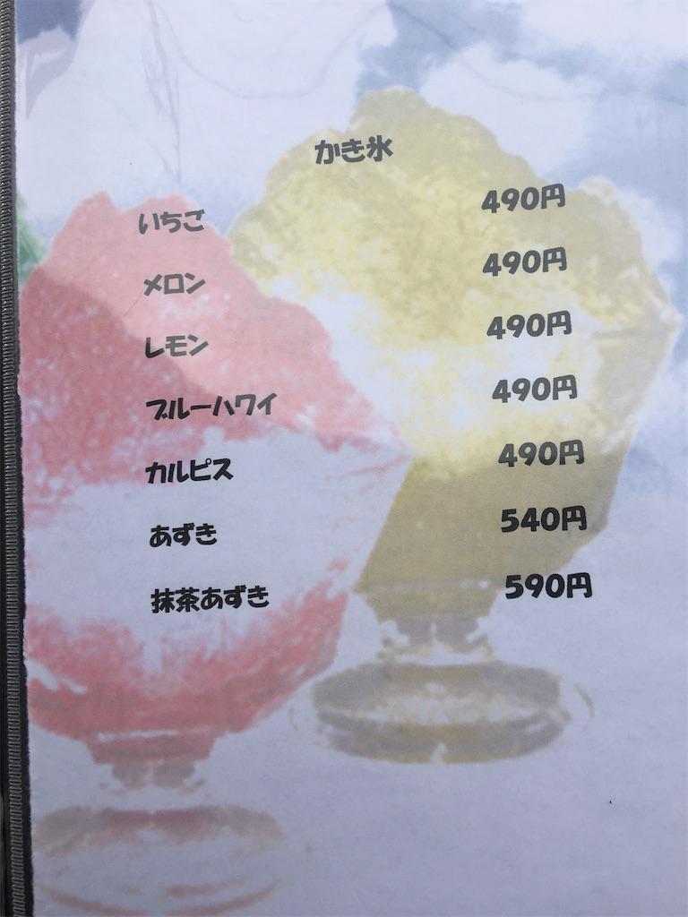 f:id:TokuheiKumagai:20200509210114j:image