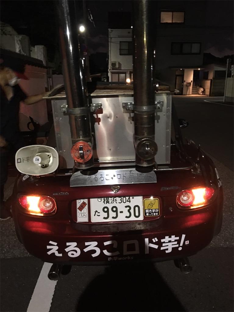 f:id:TokuheiKumagai:20200510235440j:image