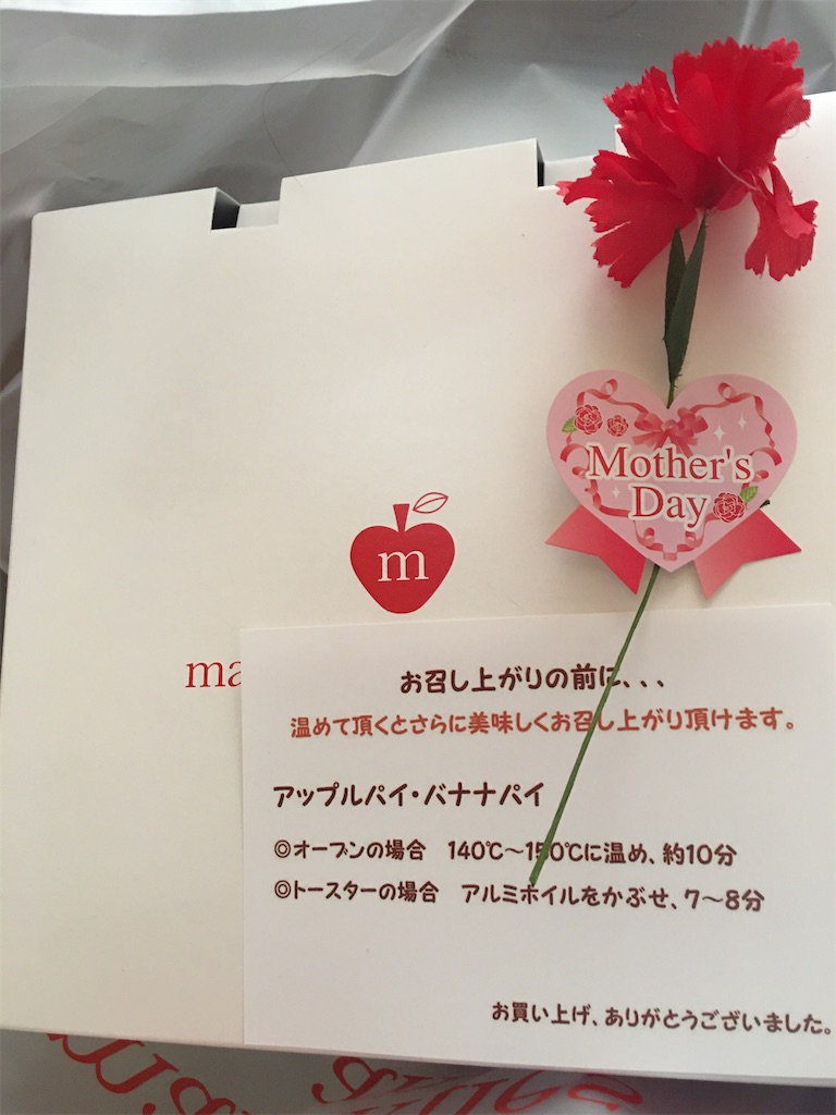 f:id:TokuheiKumagai:20200510235443j:image