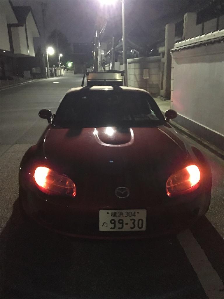 f:id:TokuheiKumagai:20200510235504j:image