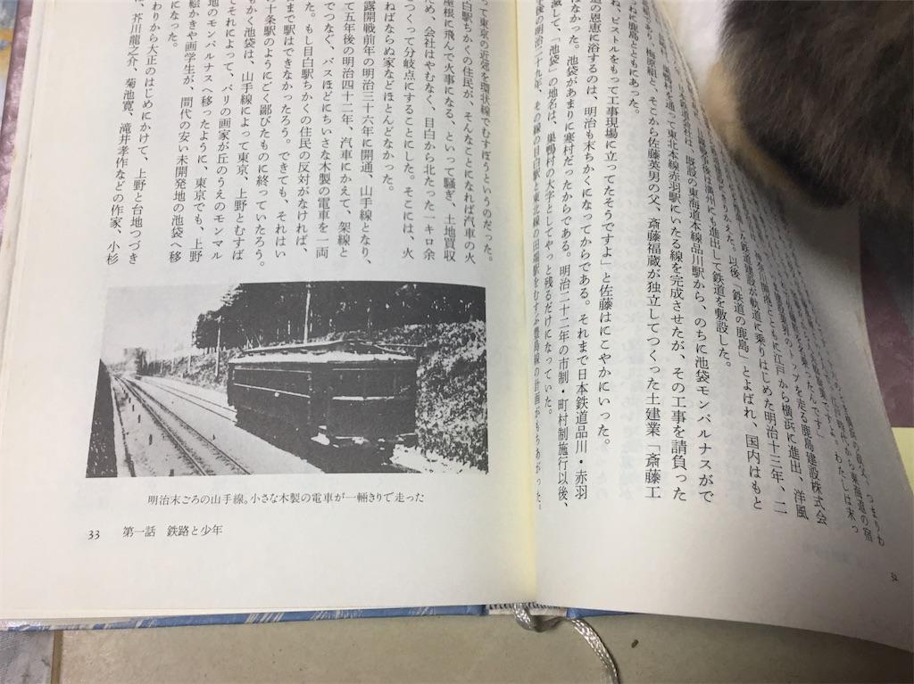 f:id:TokuheiKumagai:20200511041837j:image
