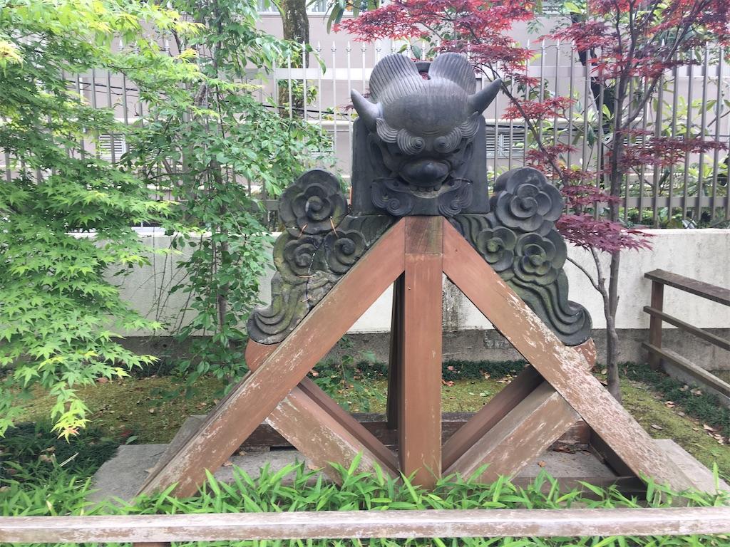 f:id:TokuheiKumagai:20200512174624j:image