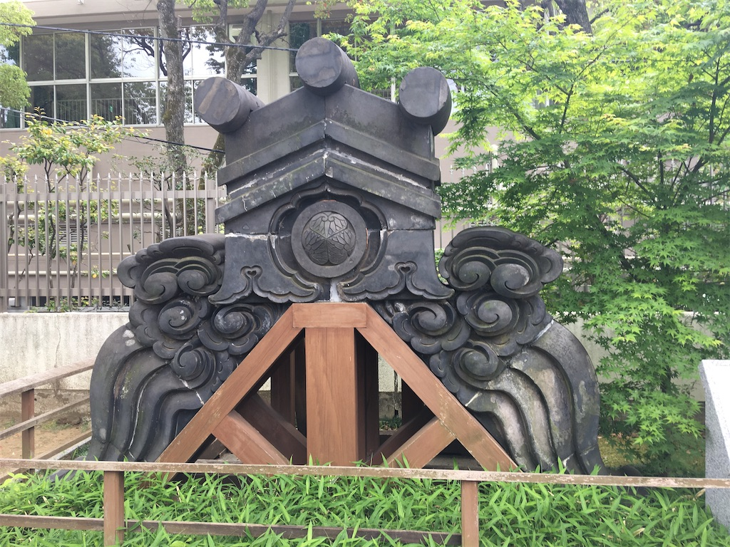 f:id:TokuheiKumagai:20200512174654j:image