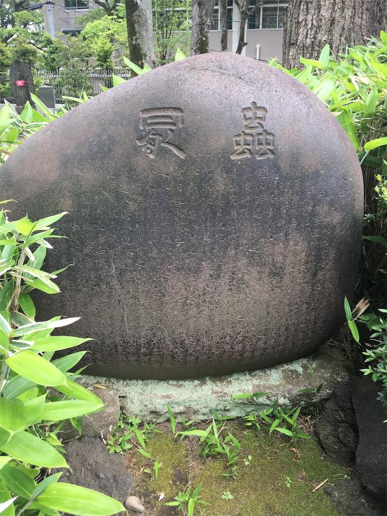 f:id:TokuheiKumagai:20200512174659j:image