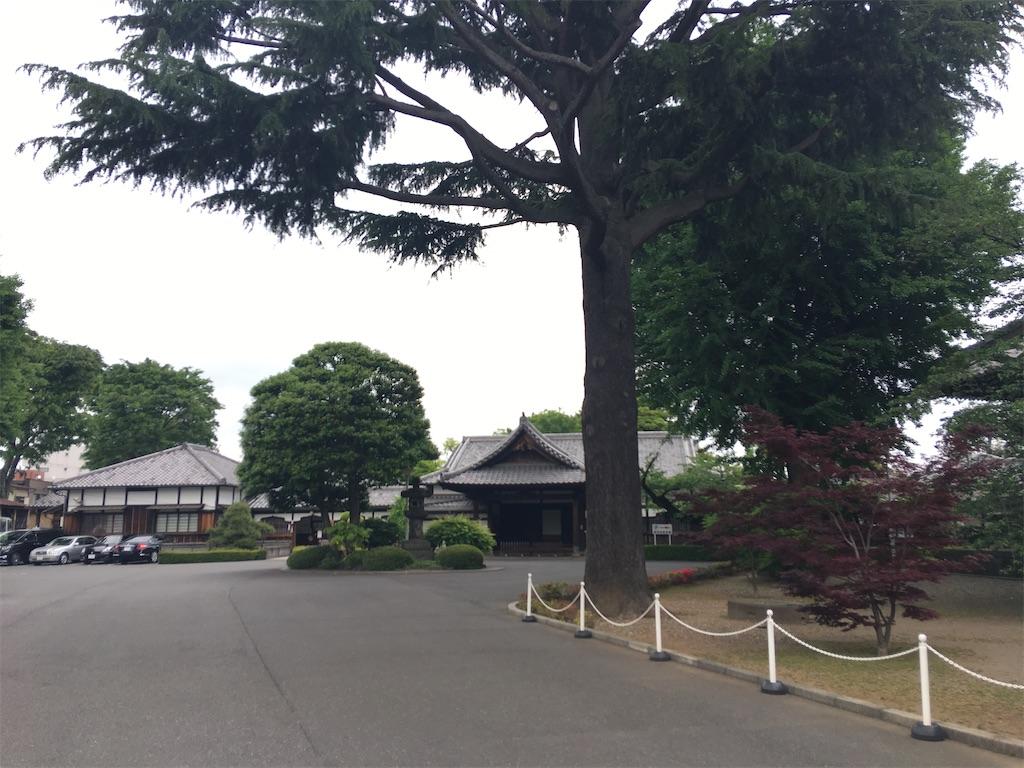 f:id:TokuheiKumagai:20200512174721j:image