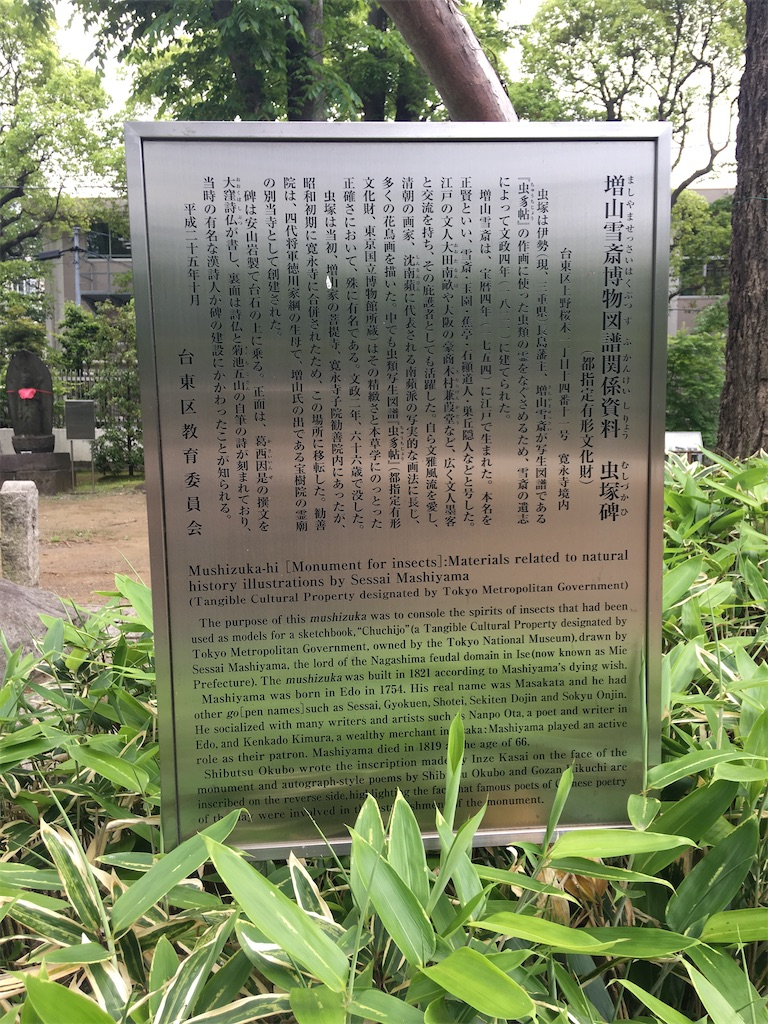 f:id:TokuheiKumagai:20200512174823j:image