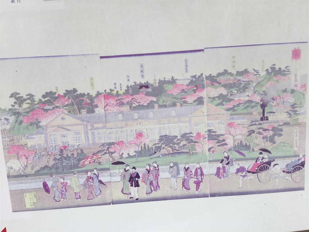f:id:TokuheiKumagai:20200512174826j:image