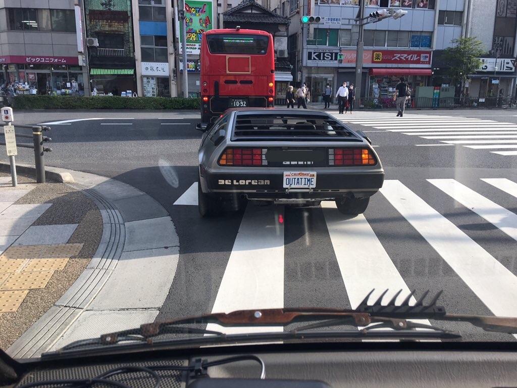 f:id:TokuheiKumagai:20200513202216j:image