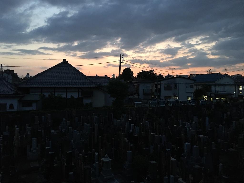 f:id:TokuheiKumagai:20200513202318j:image