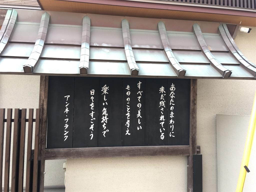 f:id:TokuheiKumagai:20200513202326j:image