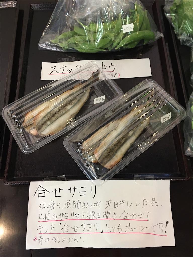 f:id:TokuheiKumagai:20200514205954j:image