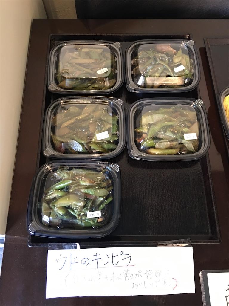 f:id:TokuheiKumagai:20200514210010j:image