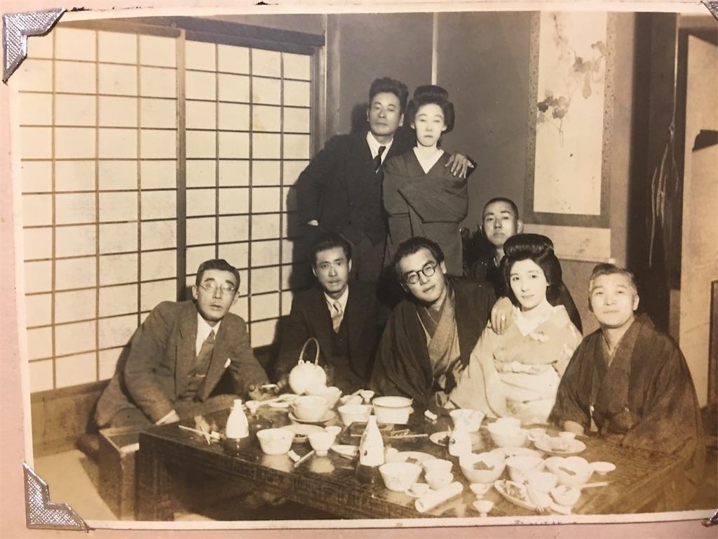 f:id:TokuheiKumagai:20200516204829j:image