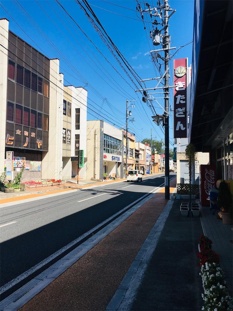 f:id:TokuheiKumagai:20200517011314j:image