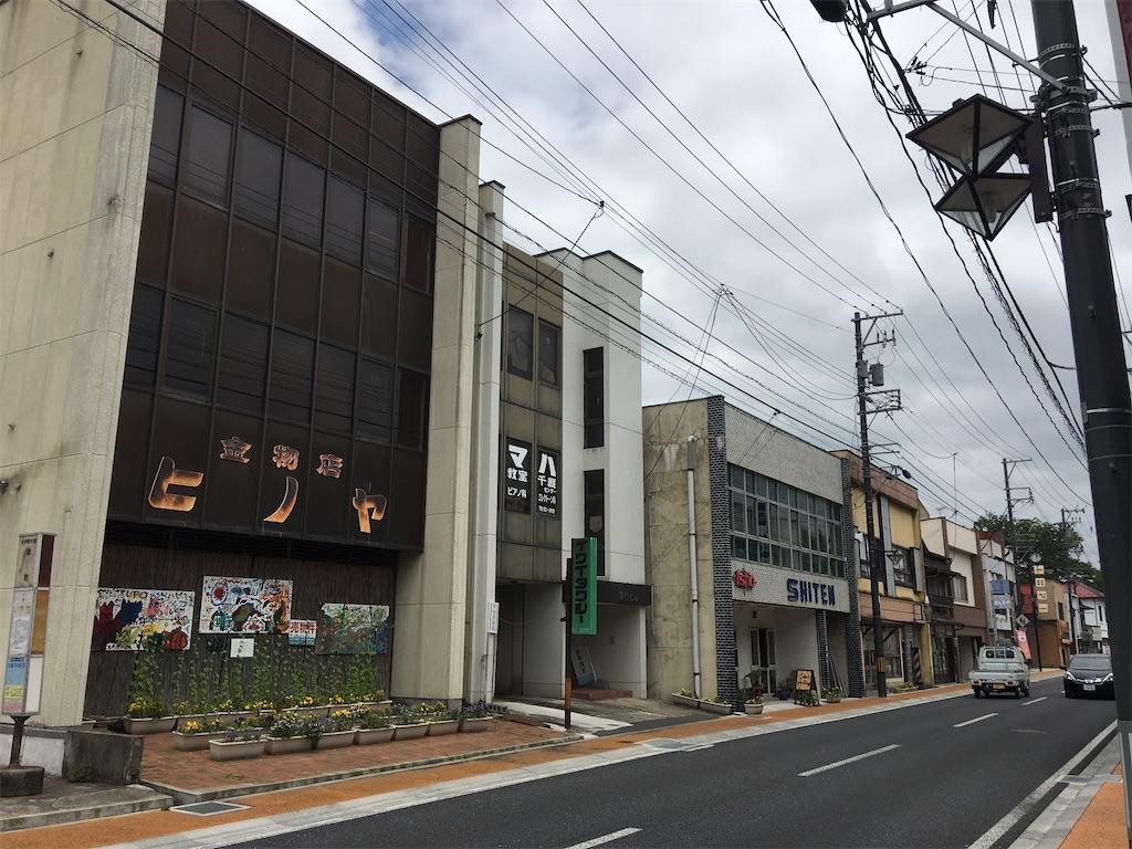 f:id:TokuheiKumagai:20200517011328j:image