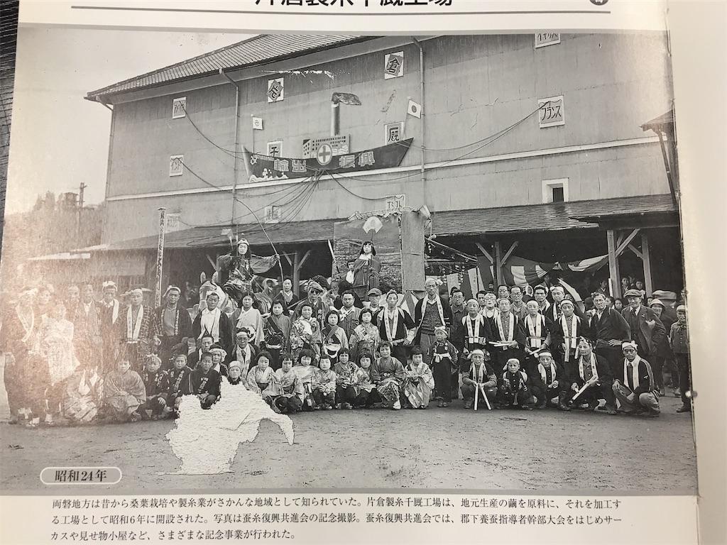 f:id:TokuheiKumagai:20200517011418j:image