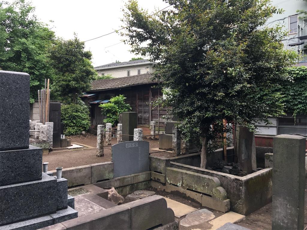 f:id:TokuheiKumagai:20200521181939j:image