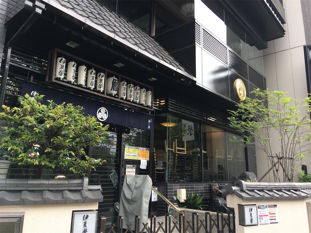 f:id:TokuheiKumagai:20200522211010j:image