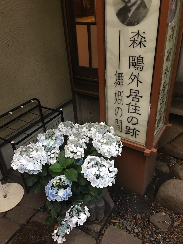 f:id:TokuheiKumagai:20200527222101j:image