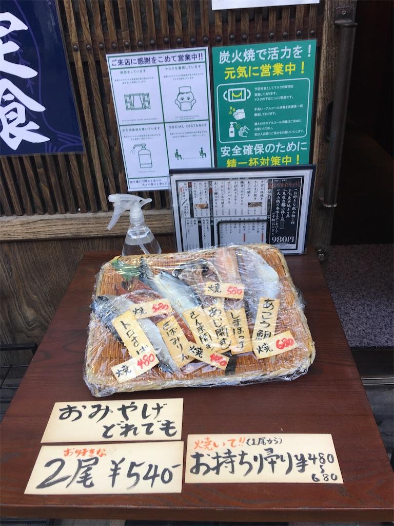 f:id:TokuheiKumagai:20200527222119j:image