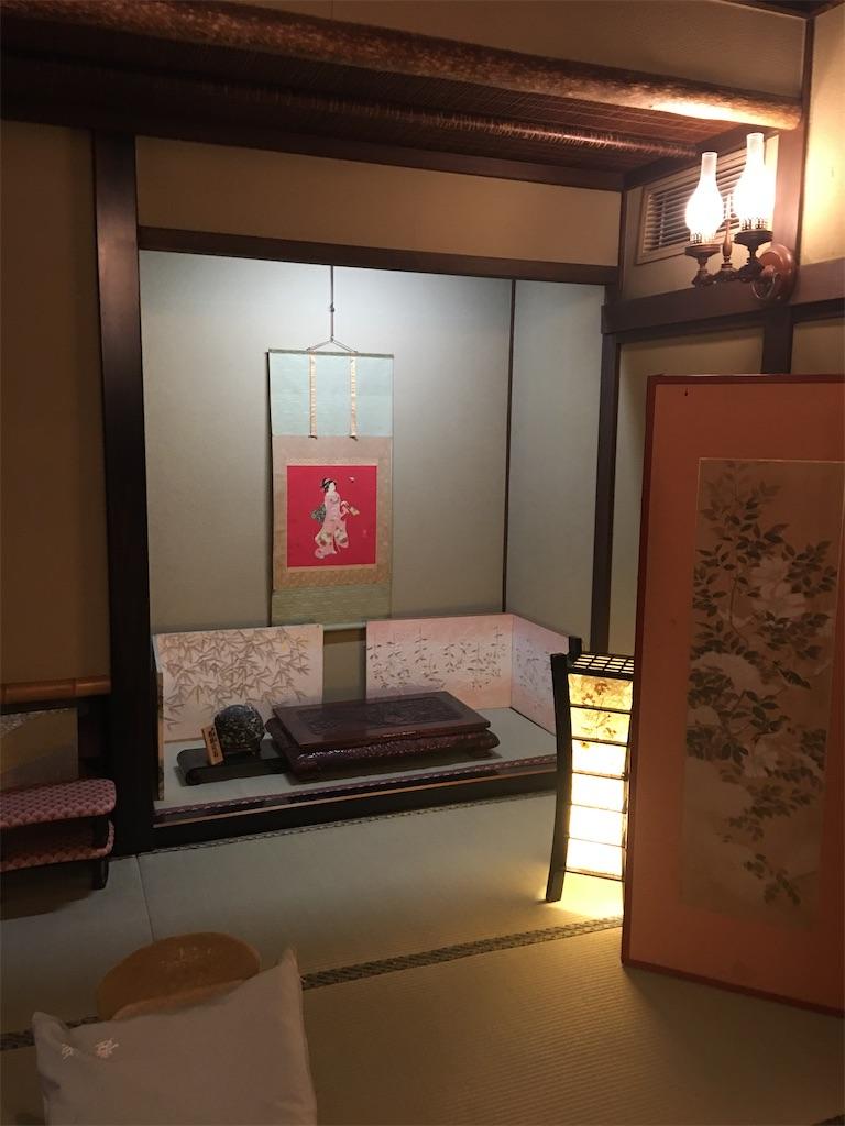 f:id:TokuheiKumagai:20200527222128j:image