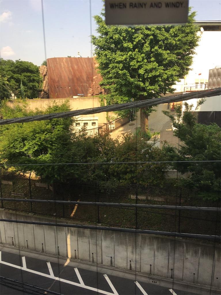 f:id:TokuheiKumagai:20200527222231j:image