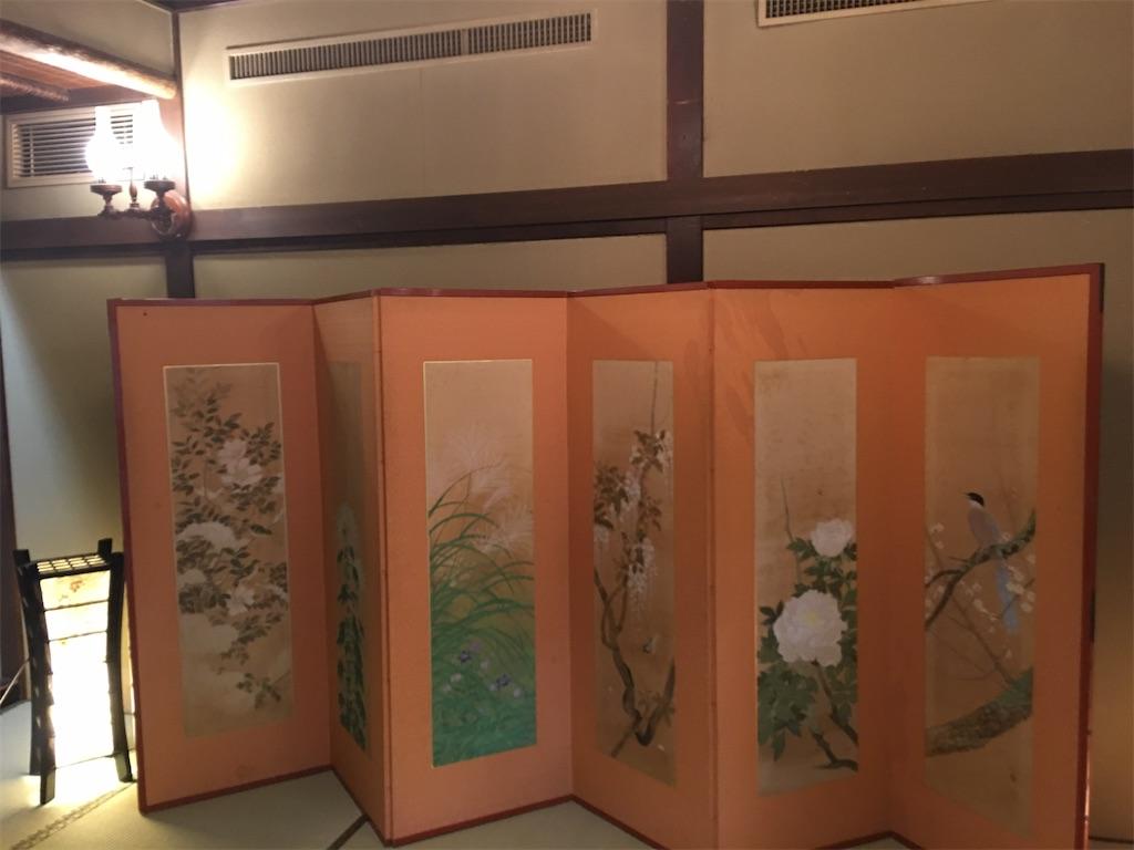 f:id:TokuheiKumagai:20200527222346j:image