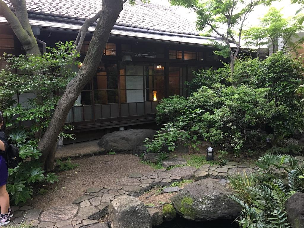 f:id:TokuheiKumagai:20200527222450j:image