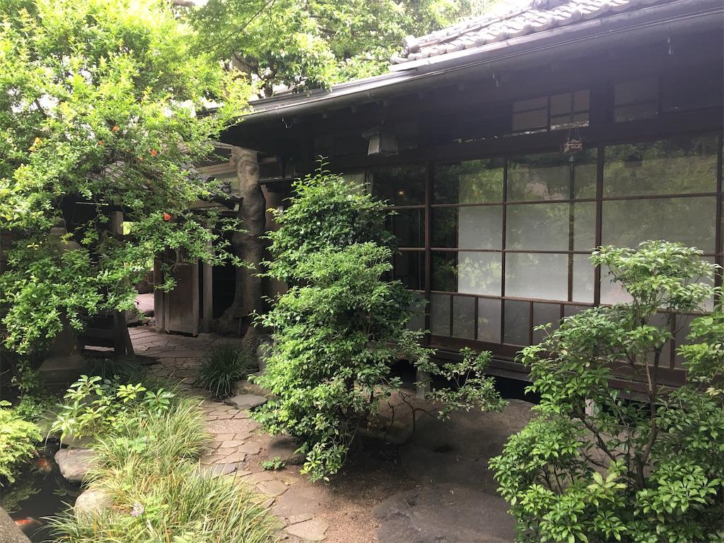 f:id:TokuheiKumagai:20200528202315j:image