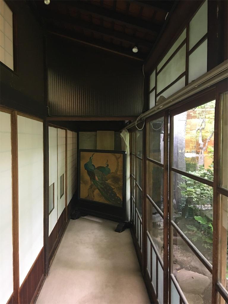 f:id:TokuheiKumagai:20200528202326j:image