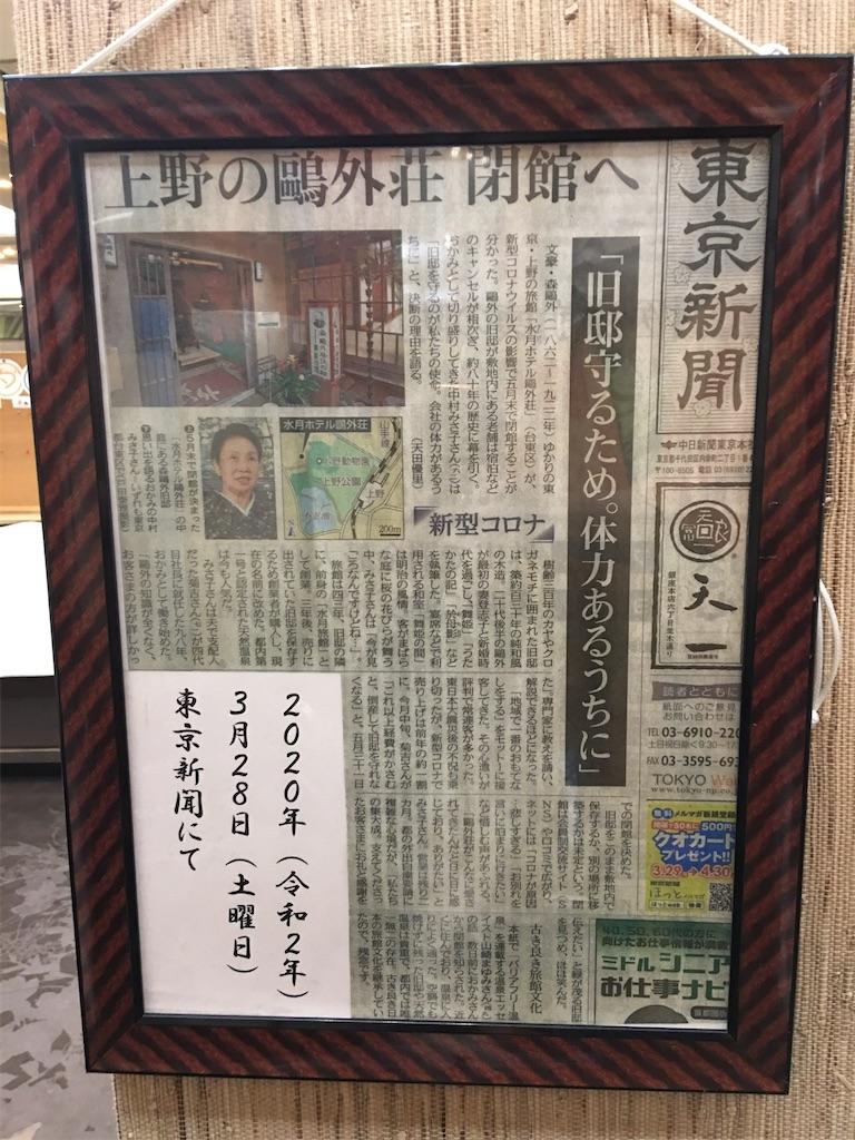 f:id:TokuheiKumagai:20200528202412j:image
