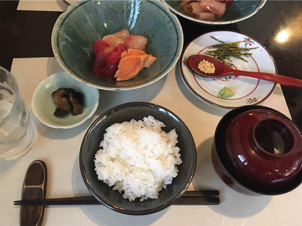 f:id:TokuheiKumagai:20200528202424j:image
