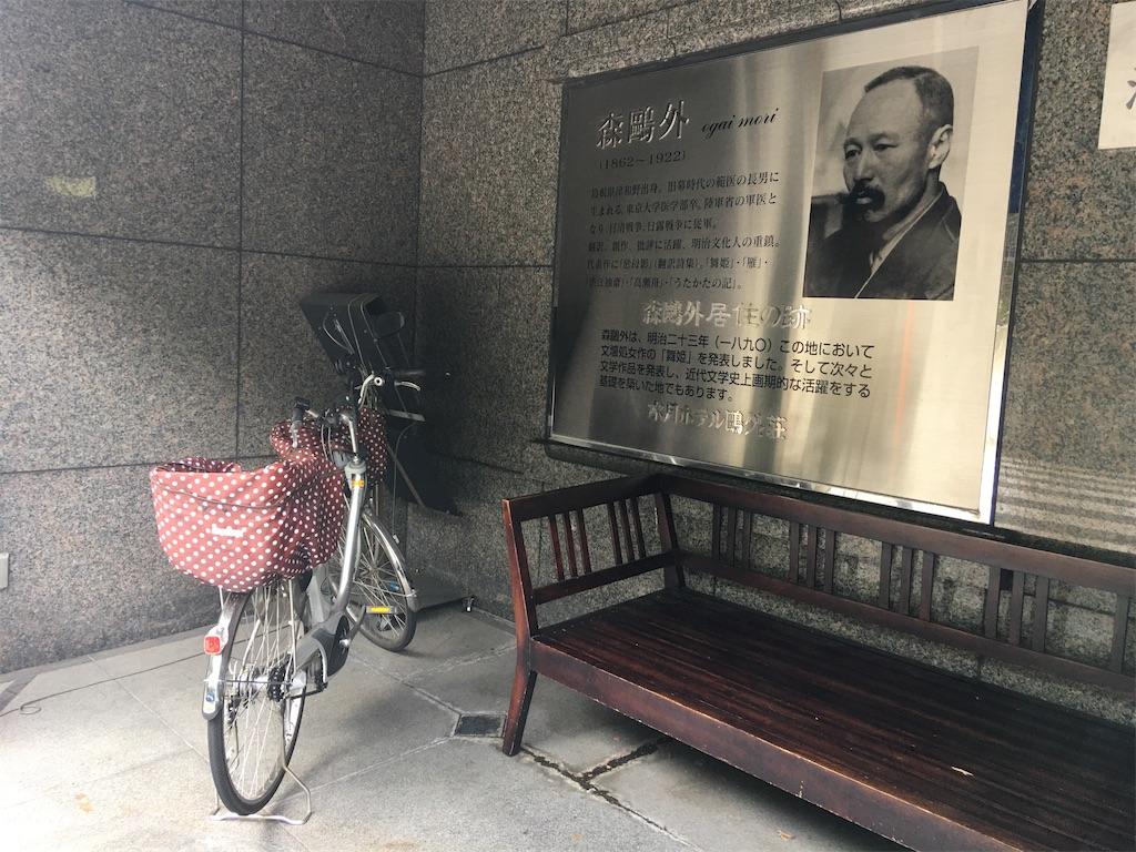 f:id:TokuheiKumagai:20200528202431j:image