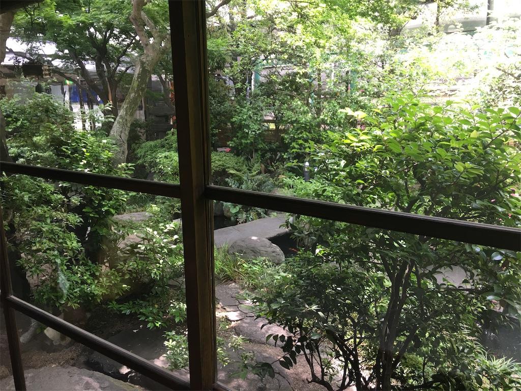 f:id:TokuheiKumagai:20200528202558j:image