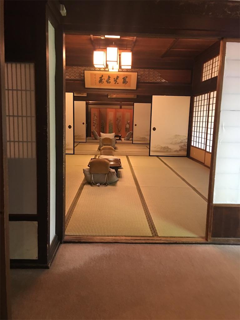 f:id:TokuheiKumagai:20200528202632j:image