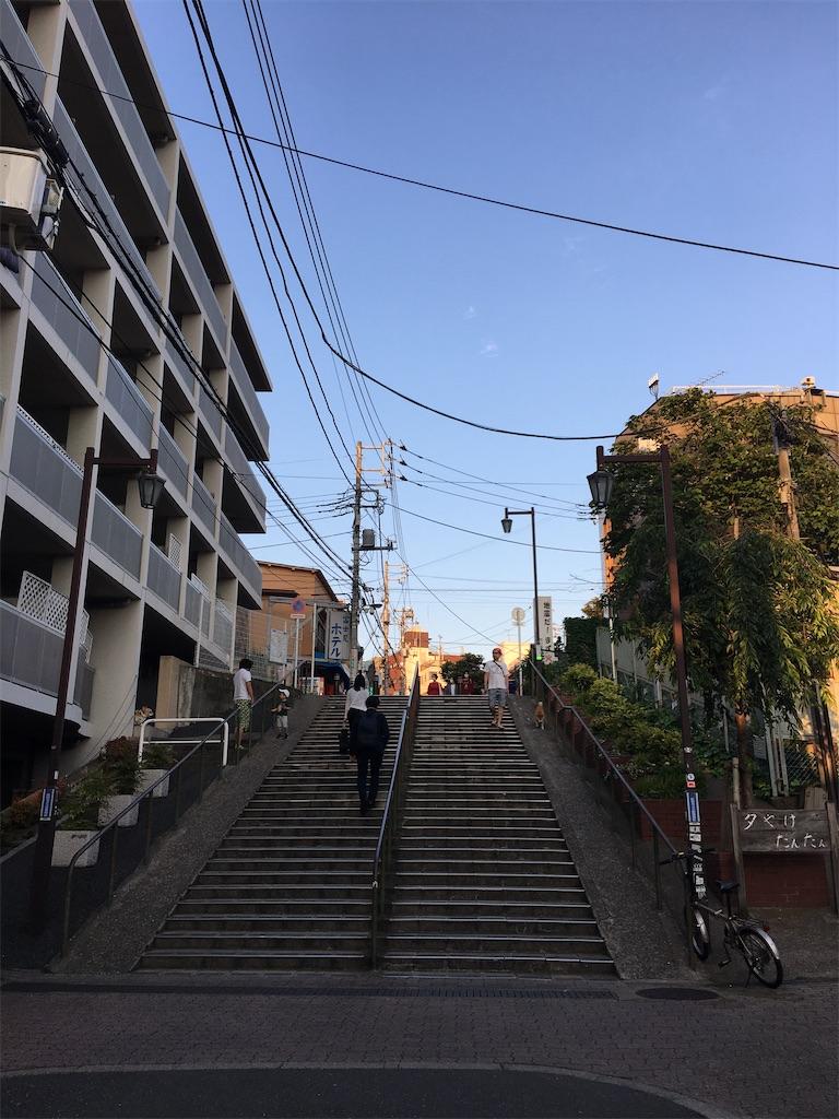 f:id:TokuheiKumagai:20200530193855j:image