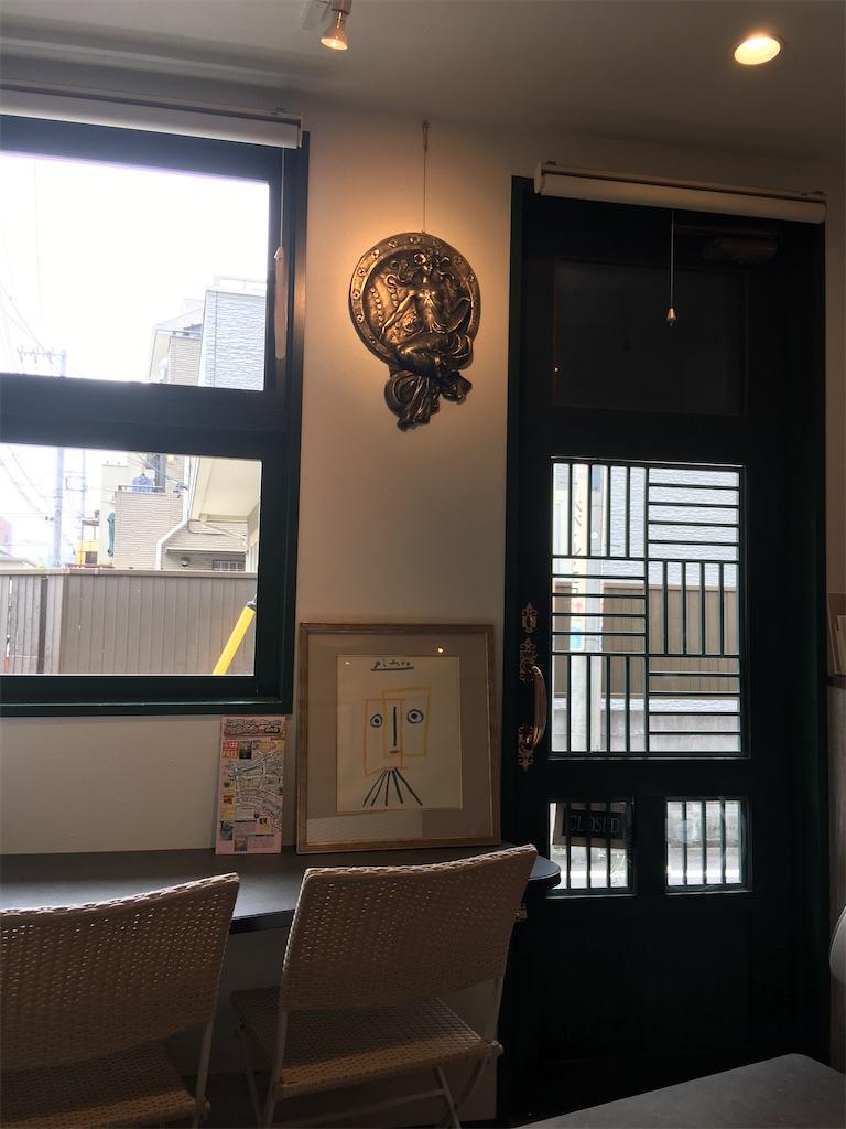 f:id:TokuheiKumagai:20200602232821j:image
