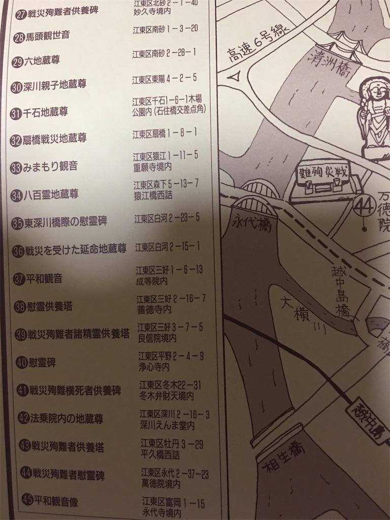 f:id:TokuheiKumagai:20200602232939j:image