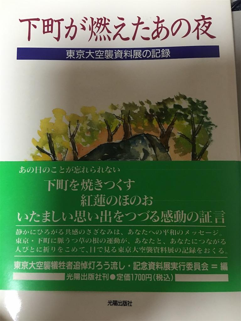 f:id:TokuheiKumagai:20200602232943j:image