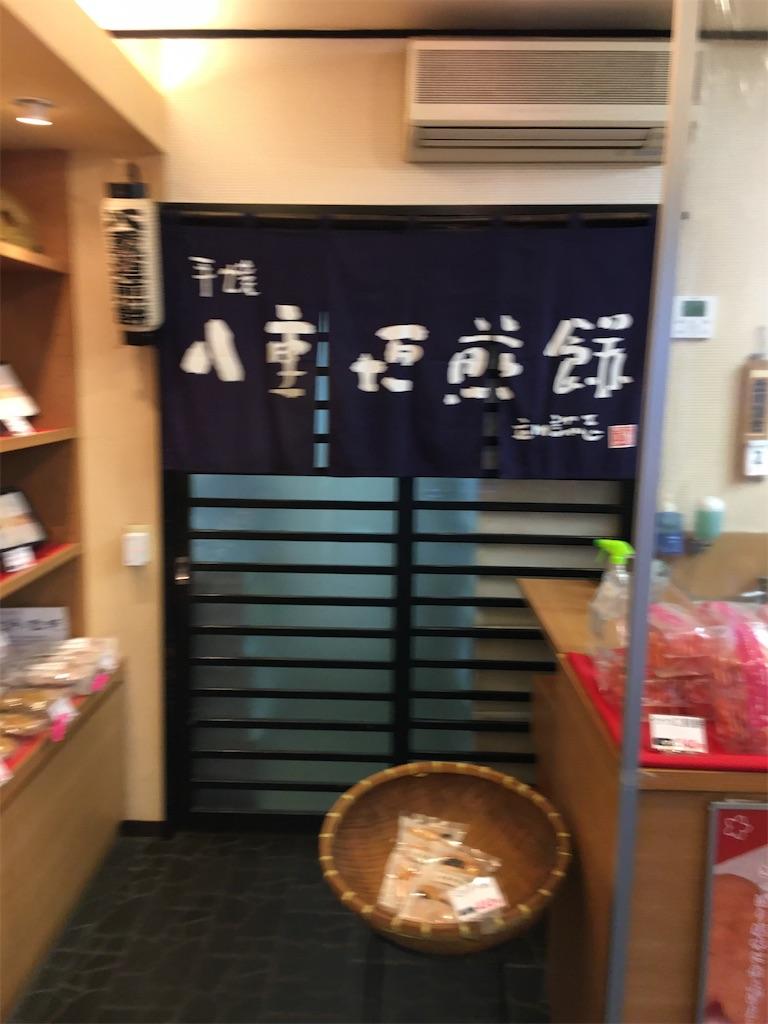 f:id:TokuheiKumagai:20200602232947j:image