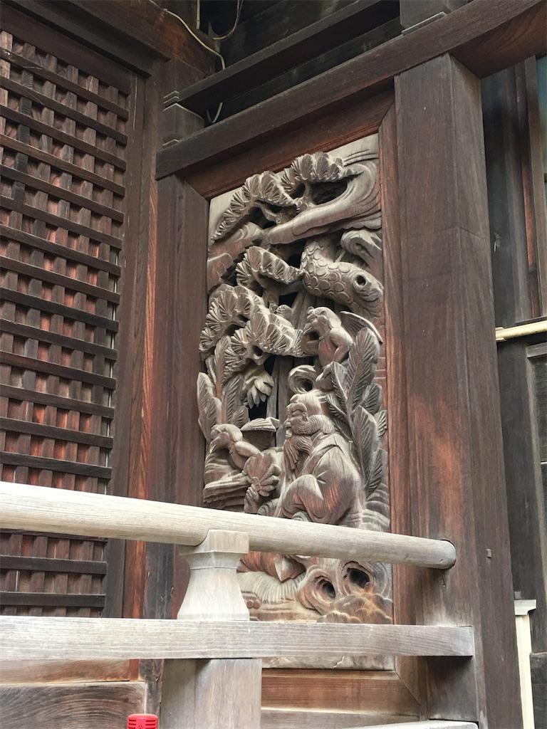 f:id:TokuheiKumagai:20200604225034j:image