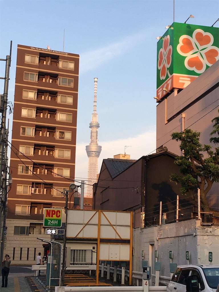 f:id:TokuheiKumagai:20200604225040j:image