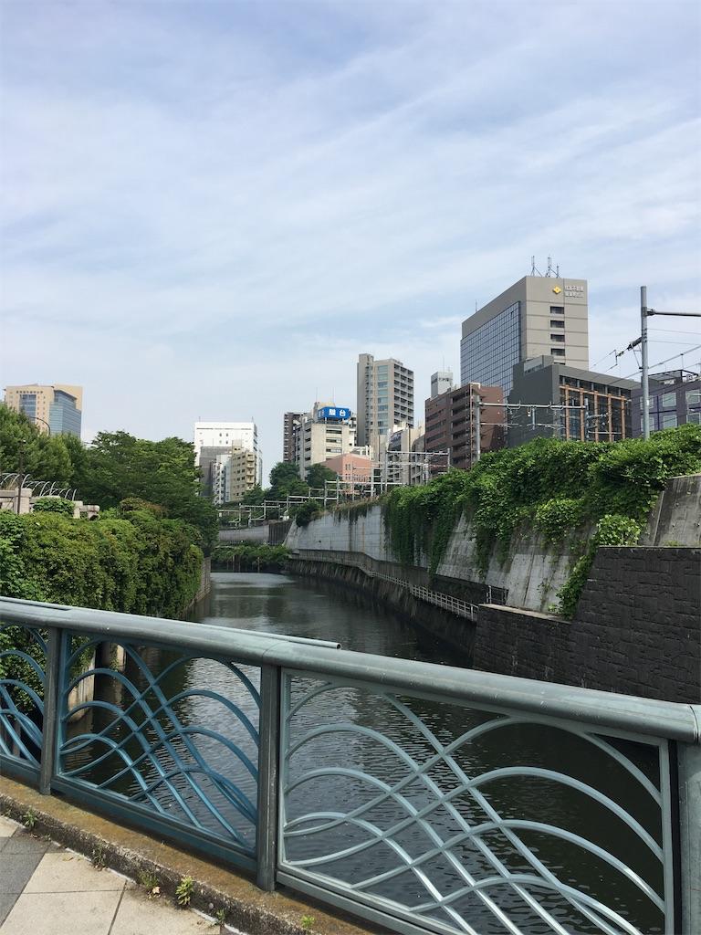 f:id:TokuheiKumagai:20200604225154j:image
