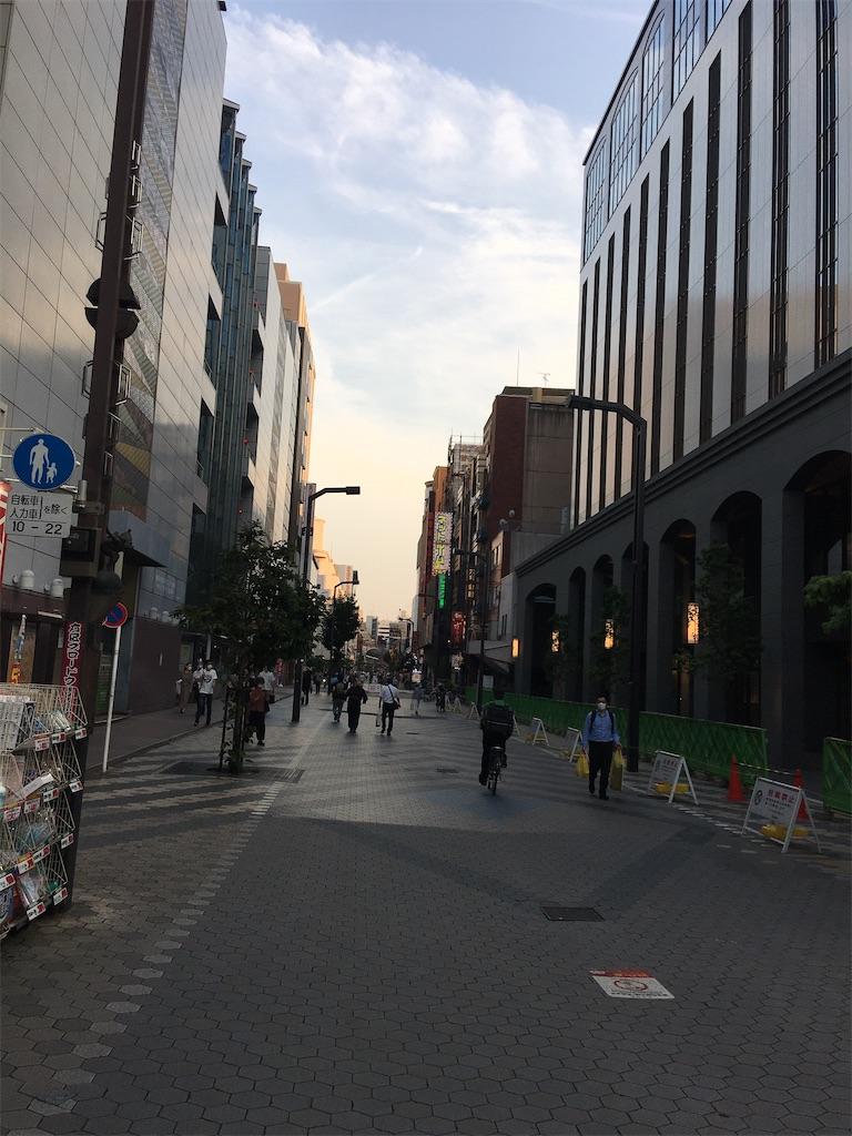f:id:TokuheiKumagai:20200604225249j:image