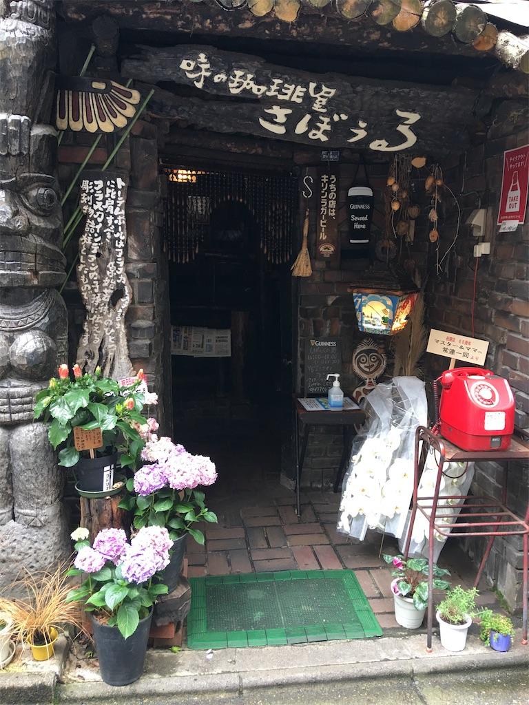 f:id:TokuheiKumagai:20200604225435j:image