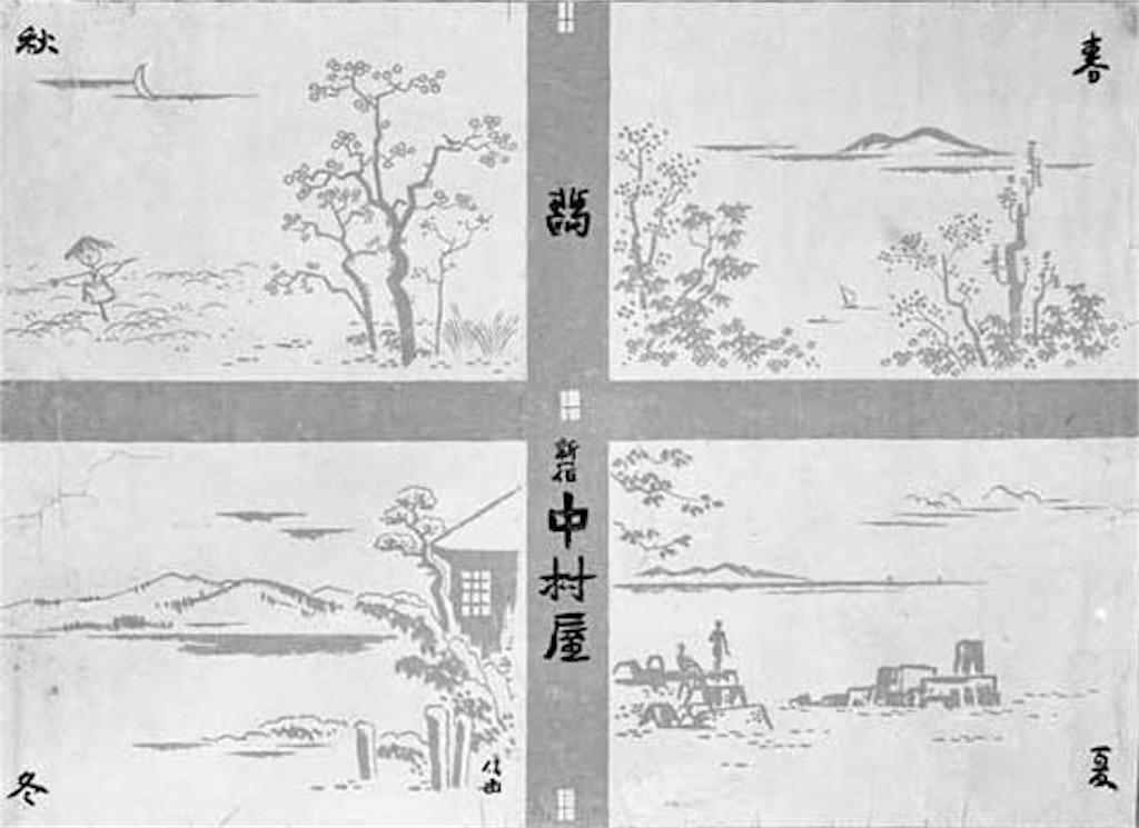 f:id:TokuheiKumagai:20200605223103j:image