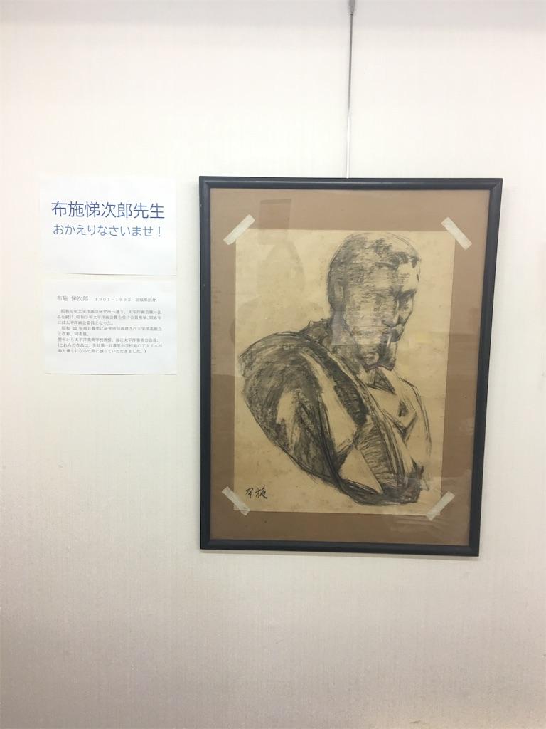 f:id:TokuheiKumagai:20200605223323j:image